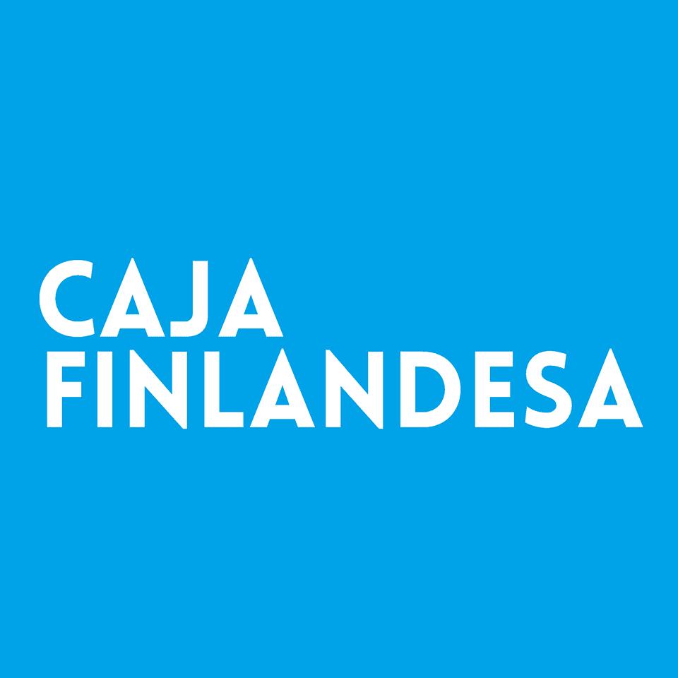 Caja Finlandesa